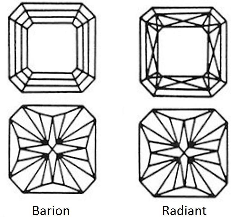 bariontRadiant-En