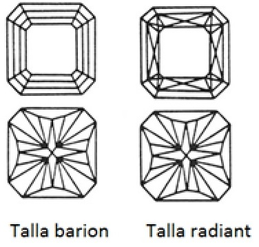 TallaBarion